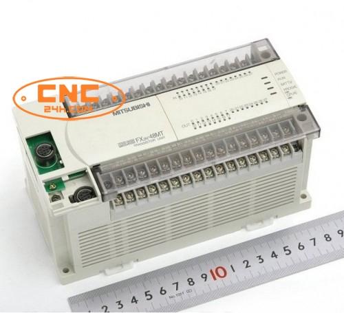 PLC MITSUBISHI FX2N-48MT-001