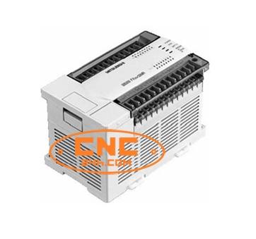 PLC MITSUBISHI FX2N-80MR-001 FX2N-80MT-001
