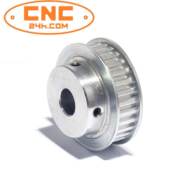 pulley 3m