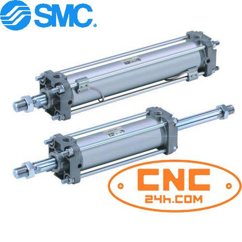 smc-air-cylinder-ca2