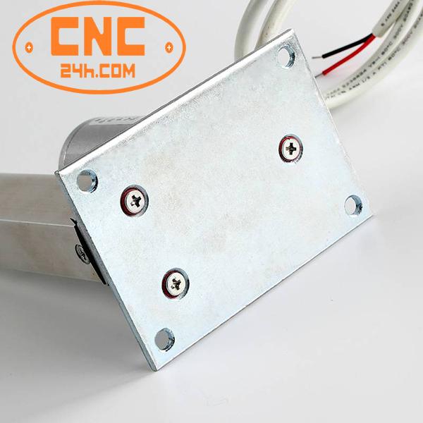 Xi lanh điện giá rẻ