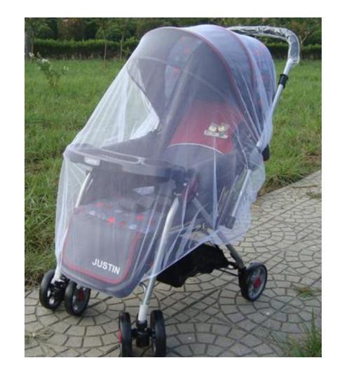 Kết quả hình ảnh cho màn chống muỗi cho xe đẩy