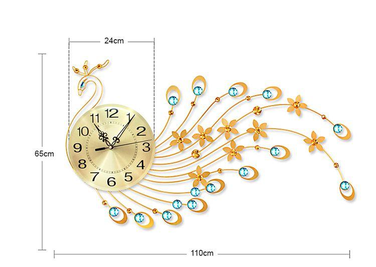 bán đồng hồ tranh treo tường tại TP Gia Nghĩa, Đắk Nông
