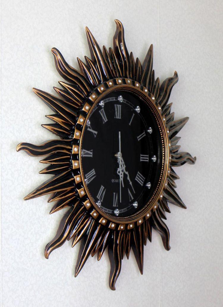 bán đồng hồ tranh treo tường tại TP Bà Rịa, Bà Rịa - Vũng Tàu
