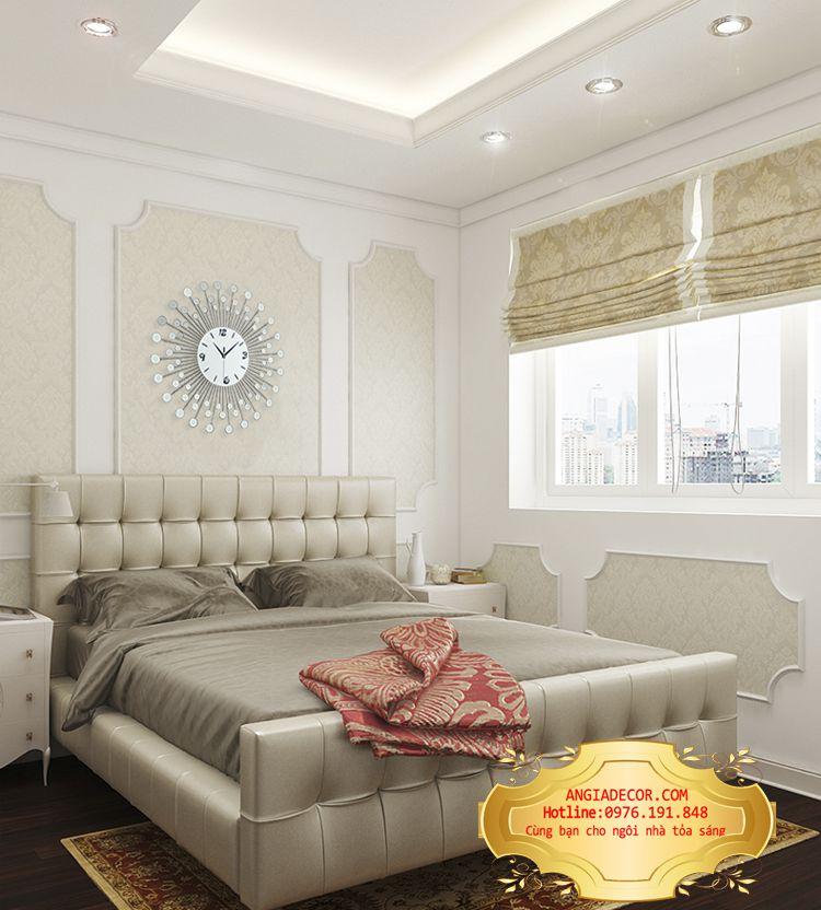 bán đồng hồ tranh treo tường tại TP Cao Bằng, Cao Bằng