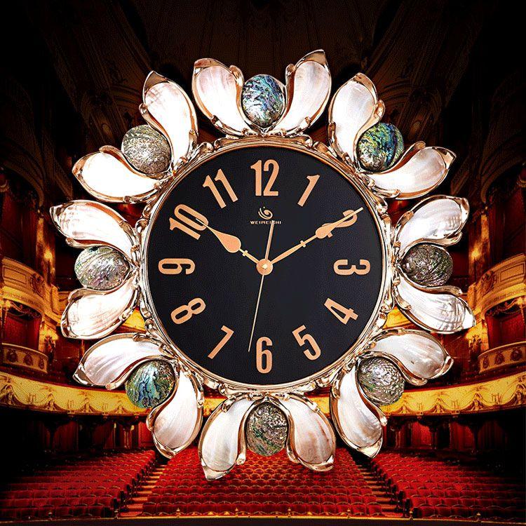 đồng hồ treo tường Quận Hoàn Kiếm