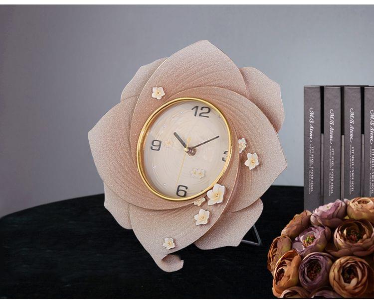 đồng hồ treo tường tại hcm