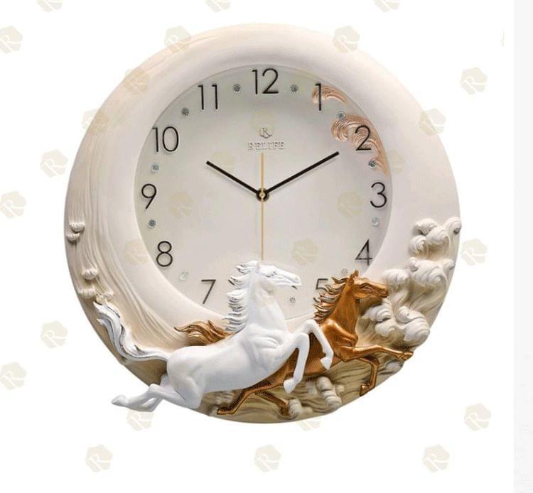 đồng hồ tặng tân gia