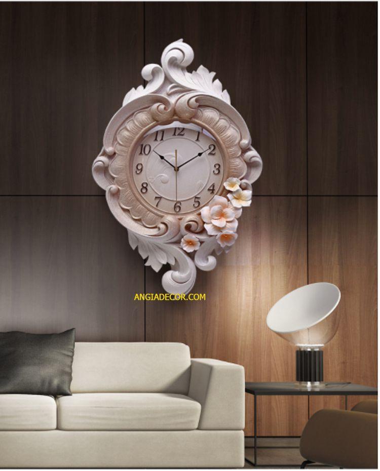 bán đồng hồ tranh treo tường tại TP Thái Nguyên, Thái Nguyên