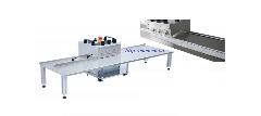 PCB Seperator for LED board ( Máy cắt bản mạch PCB cho bản mạch LED dài )