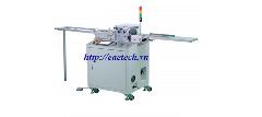 PCB Multi Cutter Seperator Model: ASC-900 ( Máy cắt bản mạch PCB loại nhiều lưỡi cắt )