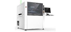 Auto In-line Stencil Printer ( Máy in kem hàn tự động lên bản mạch in)