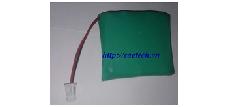Battery for reflow checker Model UI-301