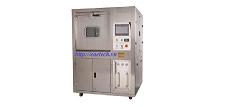 PCB Cleaning Machine EAT-5600 ( Máy vệ sinh bản mạch PCB sau khi hàn linh kiện )