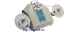 SMD COMPONENT COUNTER ( Máy đếm linh kiện điện tử SMD ) Model: COU2000E