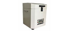 Solder paste mixer  Model ETA-600 ( Máy trộn kem thiếc hàn )