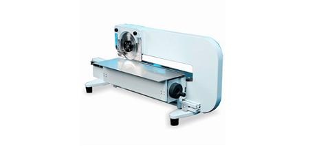 Manual PCB Separator MDS-510 ( Máy cắt bản mạch PCB dạng thủ công )