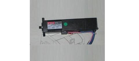 panasonic motor N510042739AA
