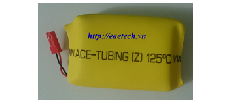 Battery for reflow checker Model UI-301A6