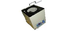 Cream Solder Softener ( Mixer) Model SH-100S ( Máy trộn kem thiếc hàn )