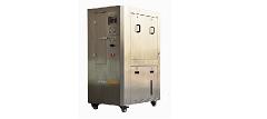 PNEUMATIC STENCIL CLEANING MACHINE Model : SM-8100 ( Máy vệ sinh khuôn in kem hàn, keo đỏ lên bản mạch dùng khí nén)