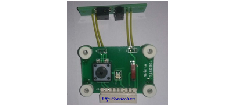 Switch board SET for reflow checker Model UI-301A
