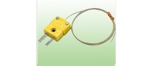 OMEGA THERMOCOUPLE K TYPE