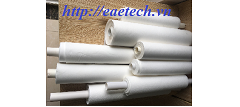 SMT Wiper roll ( Cuộn giấy lau khuôn in Metal mask)
