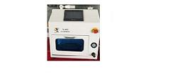 Nozzle Cleaner YL-893 ( Máy vệ sinh vòi gắp linh kiện )
