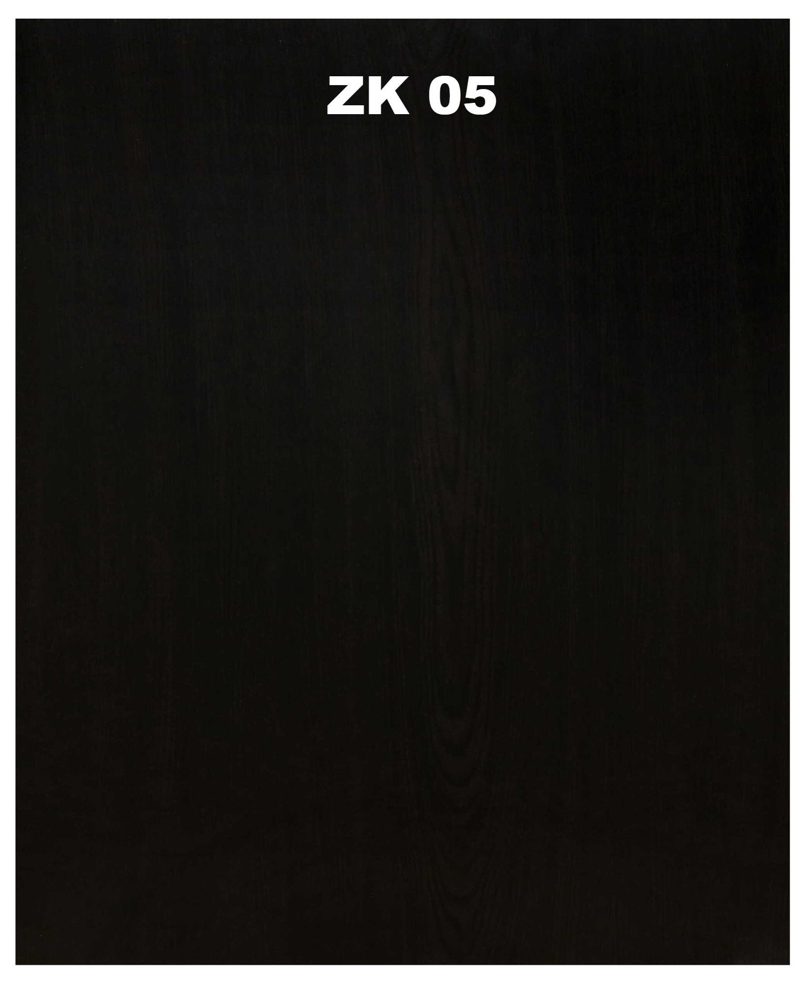 MÃ MẦU - ZK 05