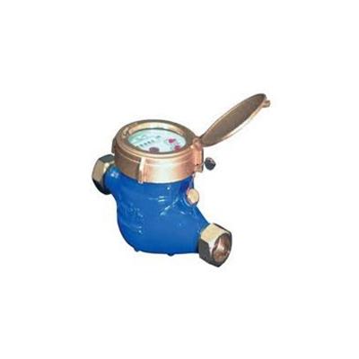 Đồng hồ đo nước