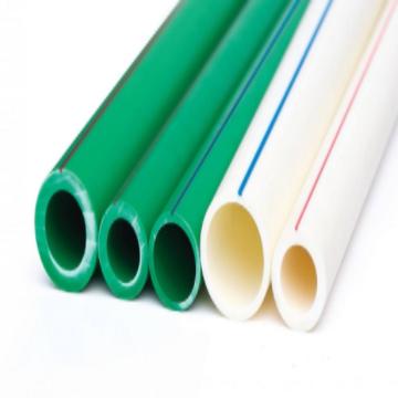Ống nhựa PPR Đệ Nhất tiêu chuẩn DIN8078