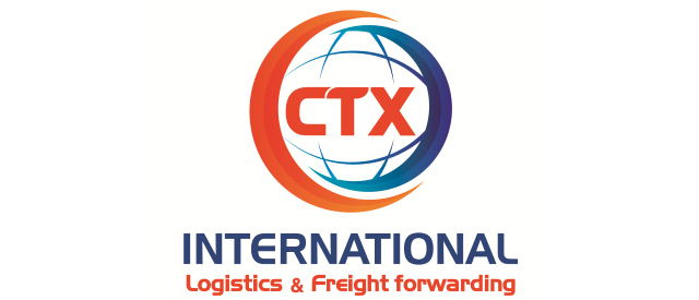 CTX INTERNATIONAL
