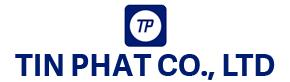 TIN PHAT CO., LTD