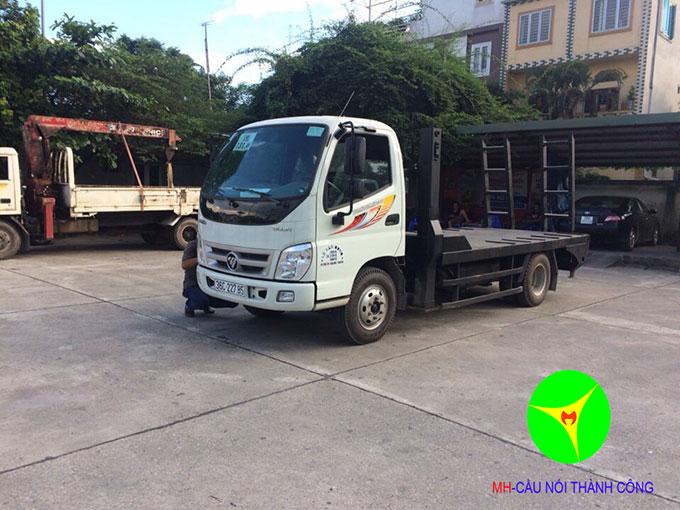 xe-nang-dau-cho-may-cong-trinh-ollin-500b