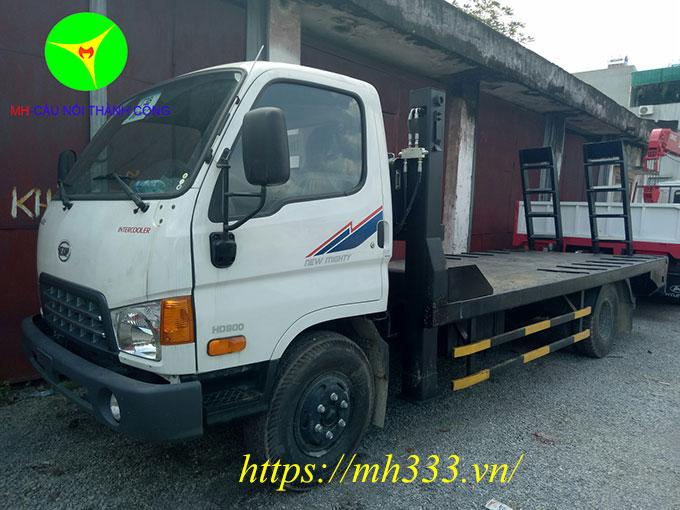 xe-nang-dau-cho-may-hyundai-hd800
