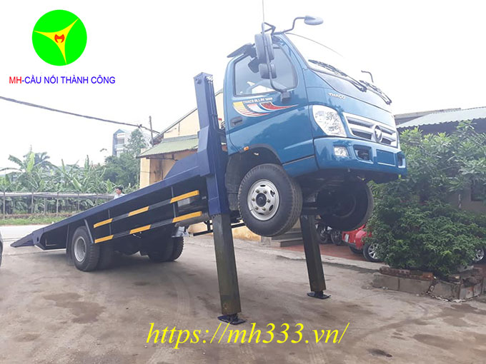 xe-nang-dau-cho-may-cong-trinh-7-tan-thaco-ollin-700c