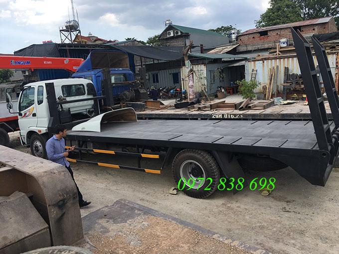 xe-nang-dau-cho-may-cong-trinh-ollin-900b