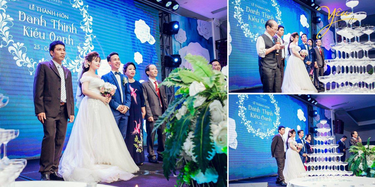 chụp ảnh phóng sự cưới ở hà nội