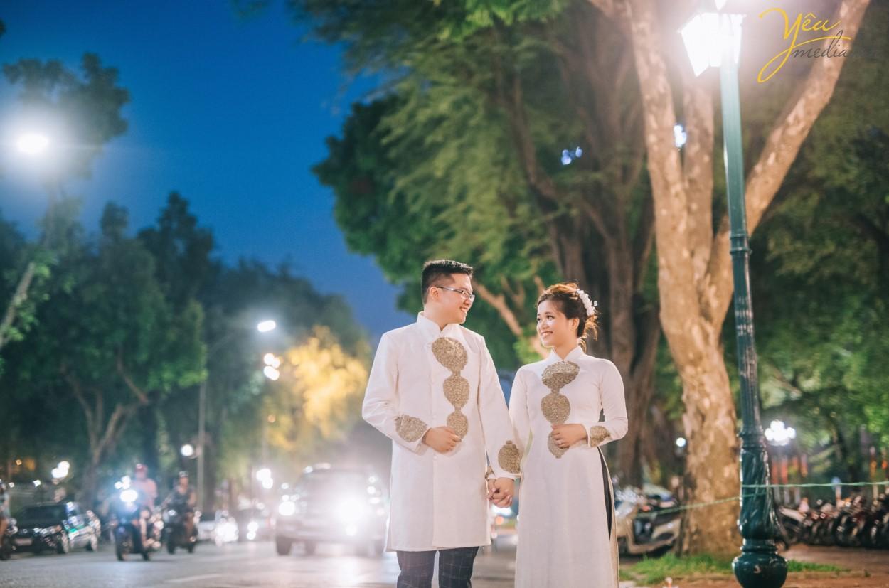 Kinh nghiệm tổ chức đám cưới tiết kiệm tối đa của 1 cô dâu