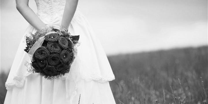 Con gái lấy chồng sớm cũng đủ thứ thiệt thòi, chẳng sướng gì đâu