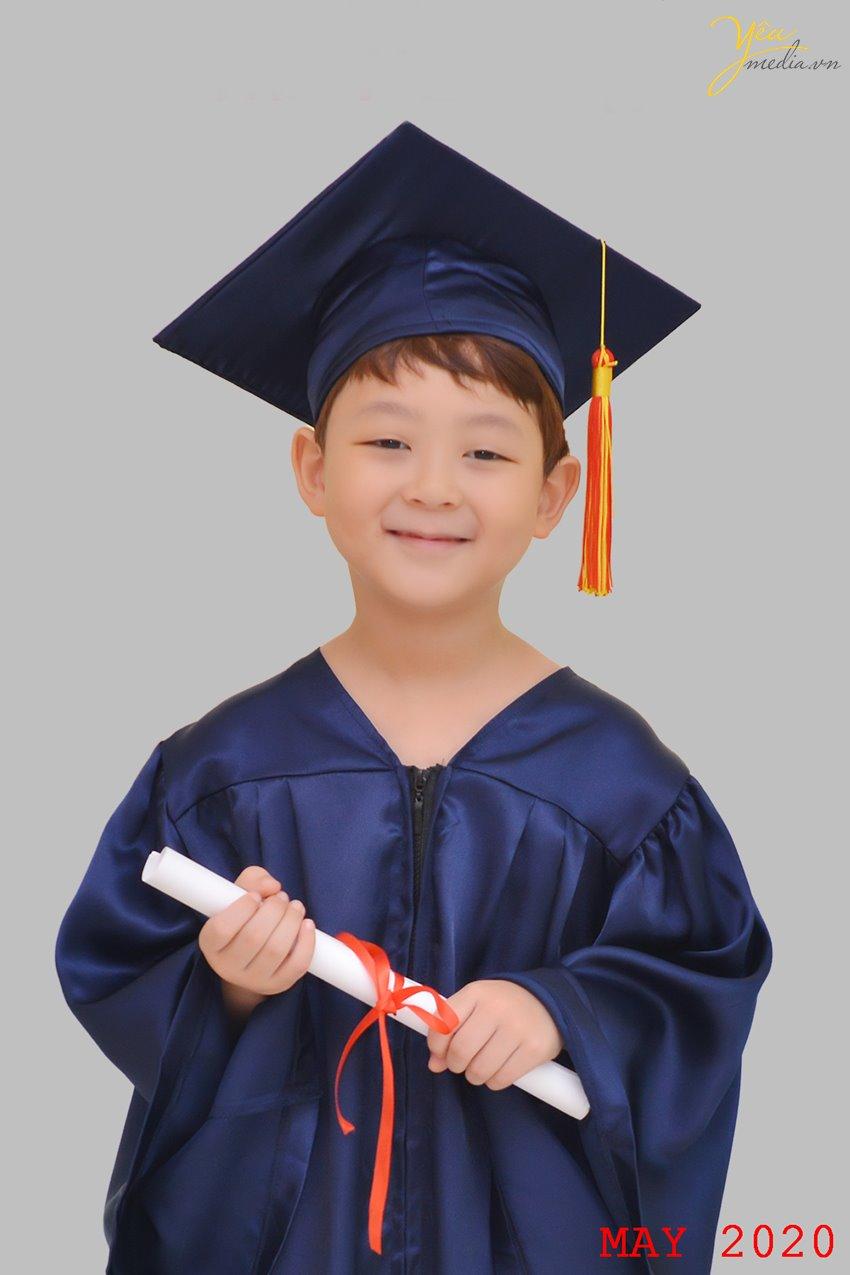 Liên hệ chụp hình tốt nghiệp mầm non – Chụp hình lễ tốt nghiệp mẫu giáo  Dịch vụ chụp hình phóng sự Tốt nghiệp mầm non - lớp mầm.