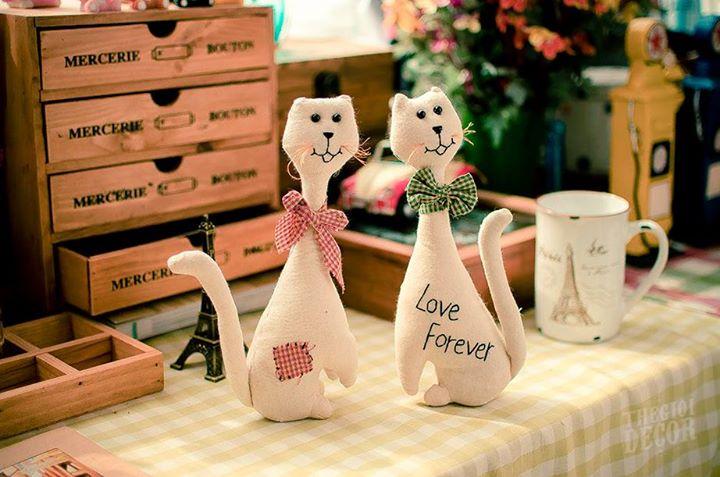 Tặng quà cưới