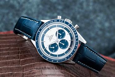 Đồng hồ Omega Speedmaster CK2998