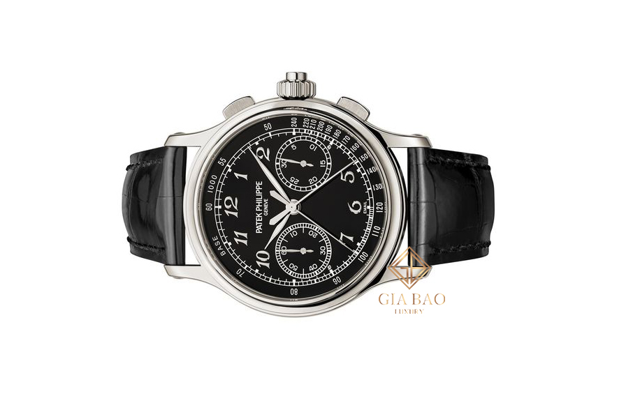 Đồng Hồ Patek Philippe Grand Complications 5370P-001