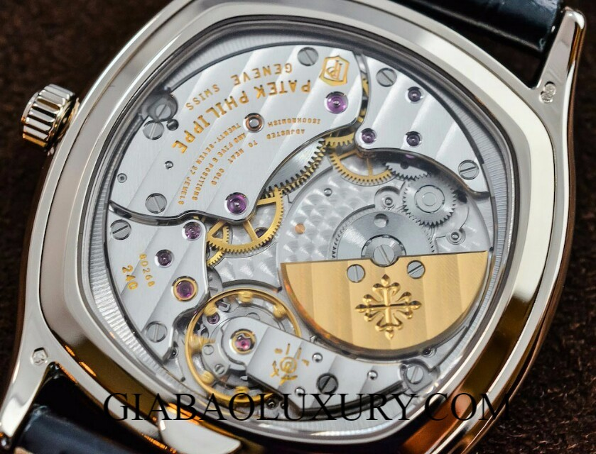 Đồng Hồ Patek Philippe Grand Complications 5940G-010