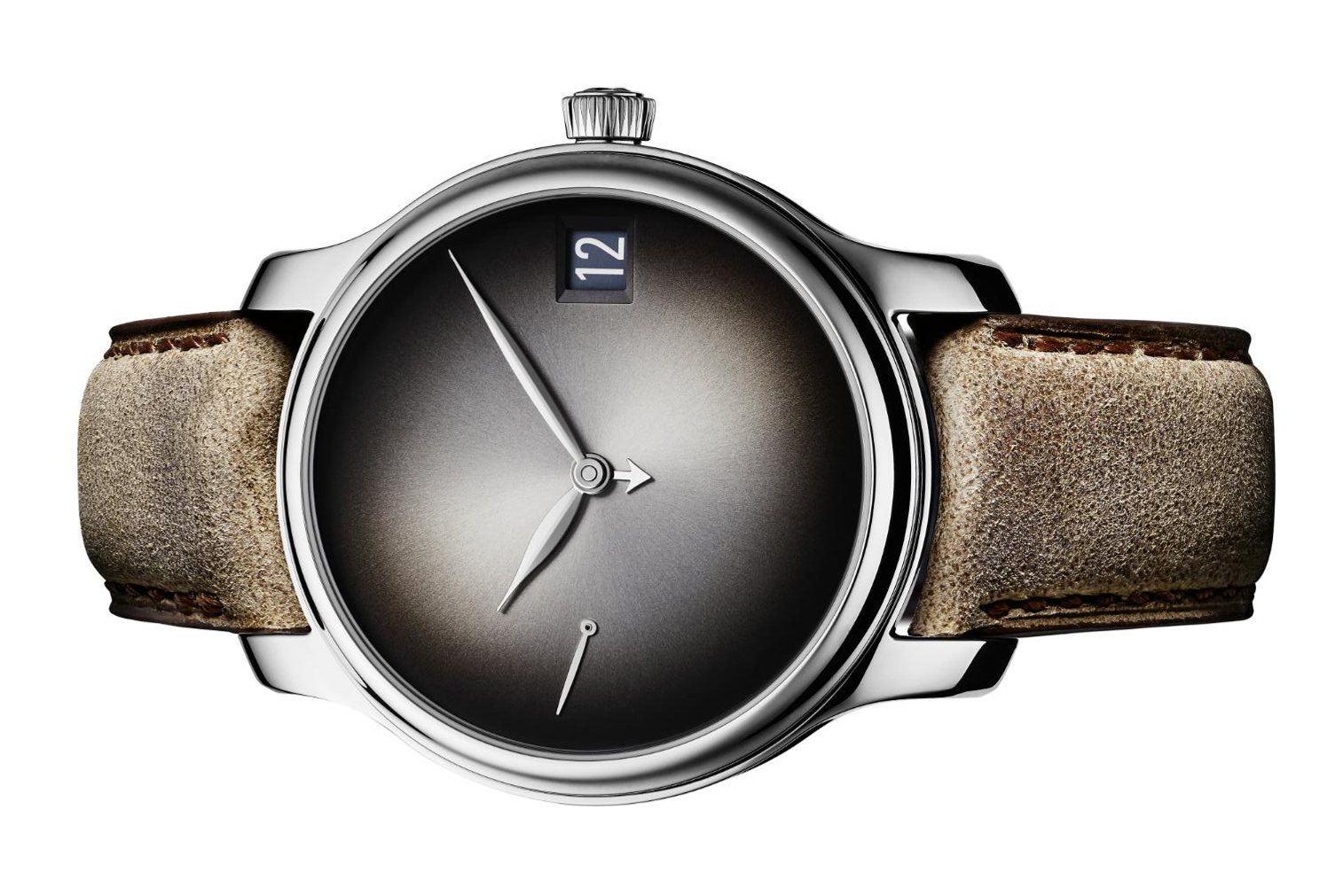 Đồng Hồ H. Moser & Cie Endeavour Perpetual Calendar 1341-0208 Limited 10