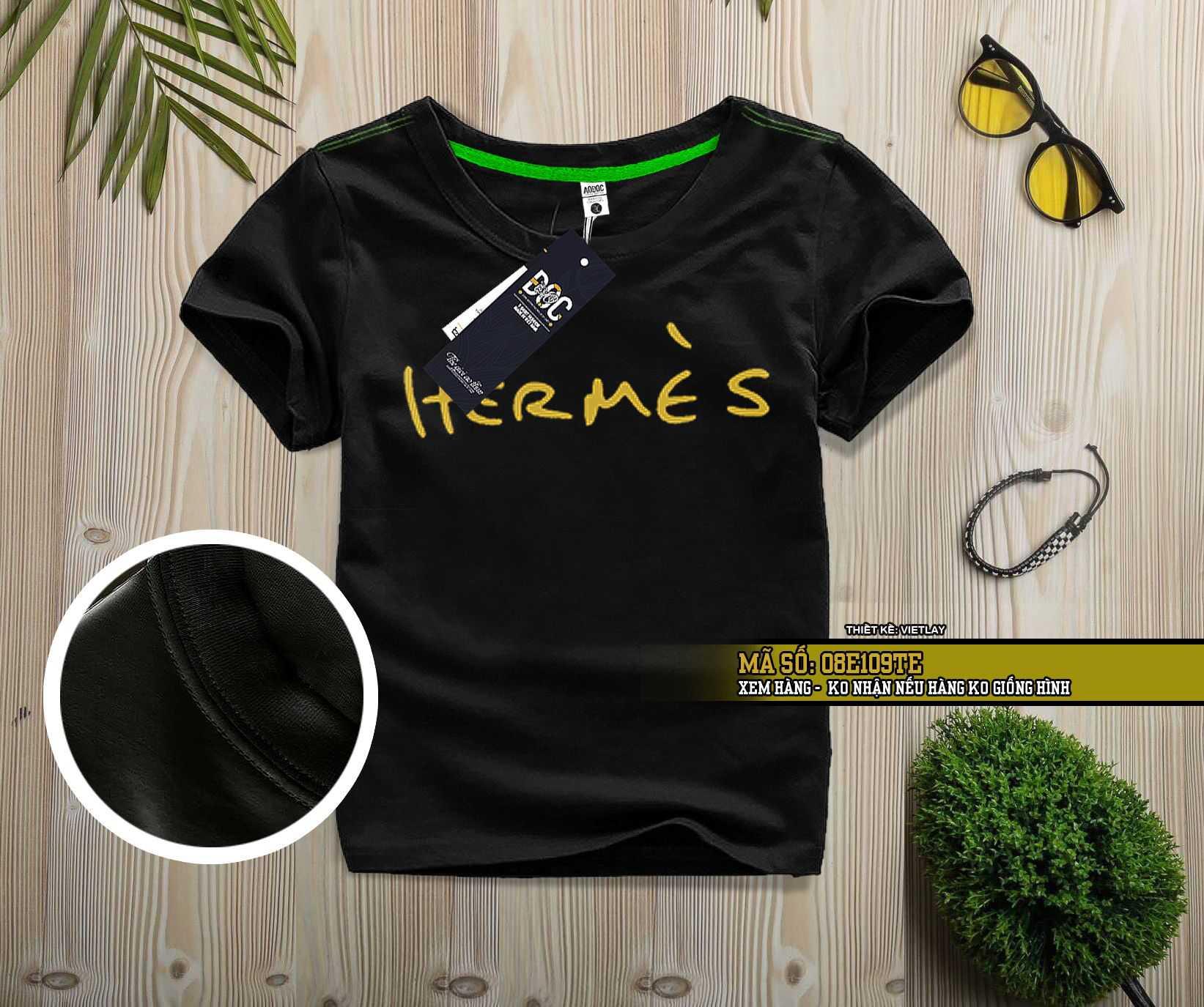 08E109TE HERMES