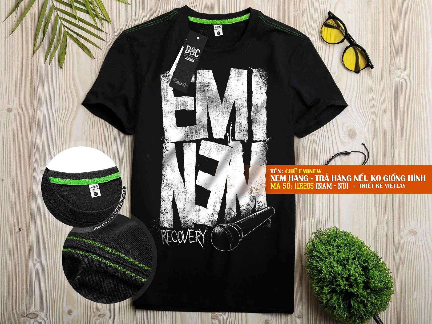 11e205 Eminew