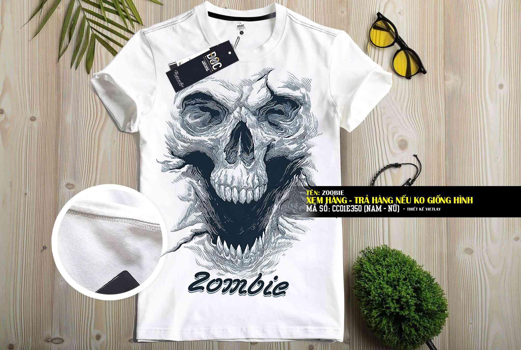 CC01e350 Zombie